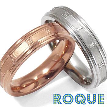 ペアリング サージカルステンレスリング 指輪 エタニティ